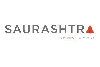 Saurashtra Freight Pvt. Ltd.   http://www.saurashtrafreight.com/