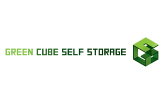 Green Cube Self Storage   https://greencubeselfstorage.com.au/