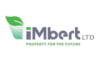 Imbert Limited   www.imbertuk.com