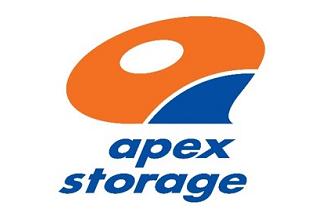 Apex Storage  https://apex-trunk.com