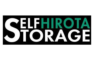 Hirota No Kura   http://www.us-hirota.co.jp