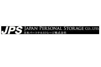 Japan Personal Storage Co.,Ltd  http://personalstorage.co.jp