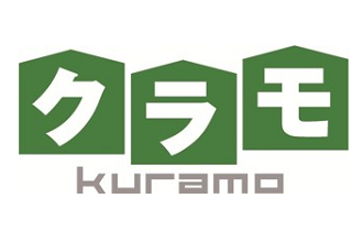 KURAMO   http://www.tokyukuramo.jp