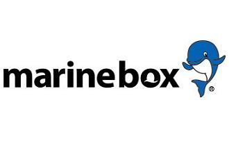 Marine Box   https://www.marinebox-inc.co.jp/