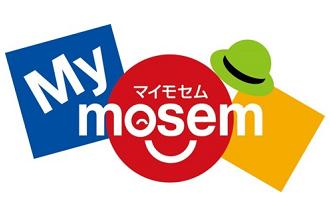 My Mosem   https://www.mymosem.com/