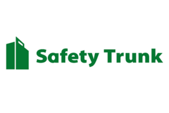 Safety Trunk   https://safety-trunk.jp/