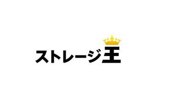 Storage Oh   https://www.storageoh.jp/