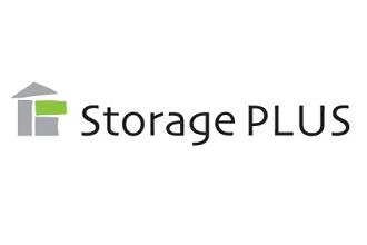 Storage Plus   https://www.storageplus.co.jp/