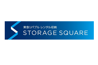 Storage Square   http://www.livable.co.jp/trunk/