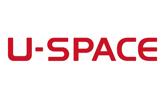 U Space   http://www.u-space.com/
