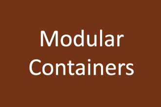 Supplier Category Button - Modular Containers.jpg