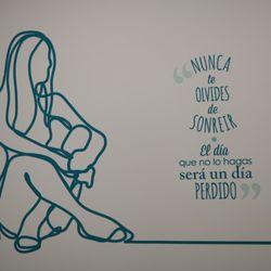 DermaMoratinos1.jpg