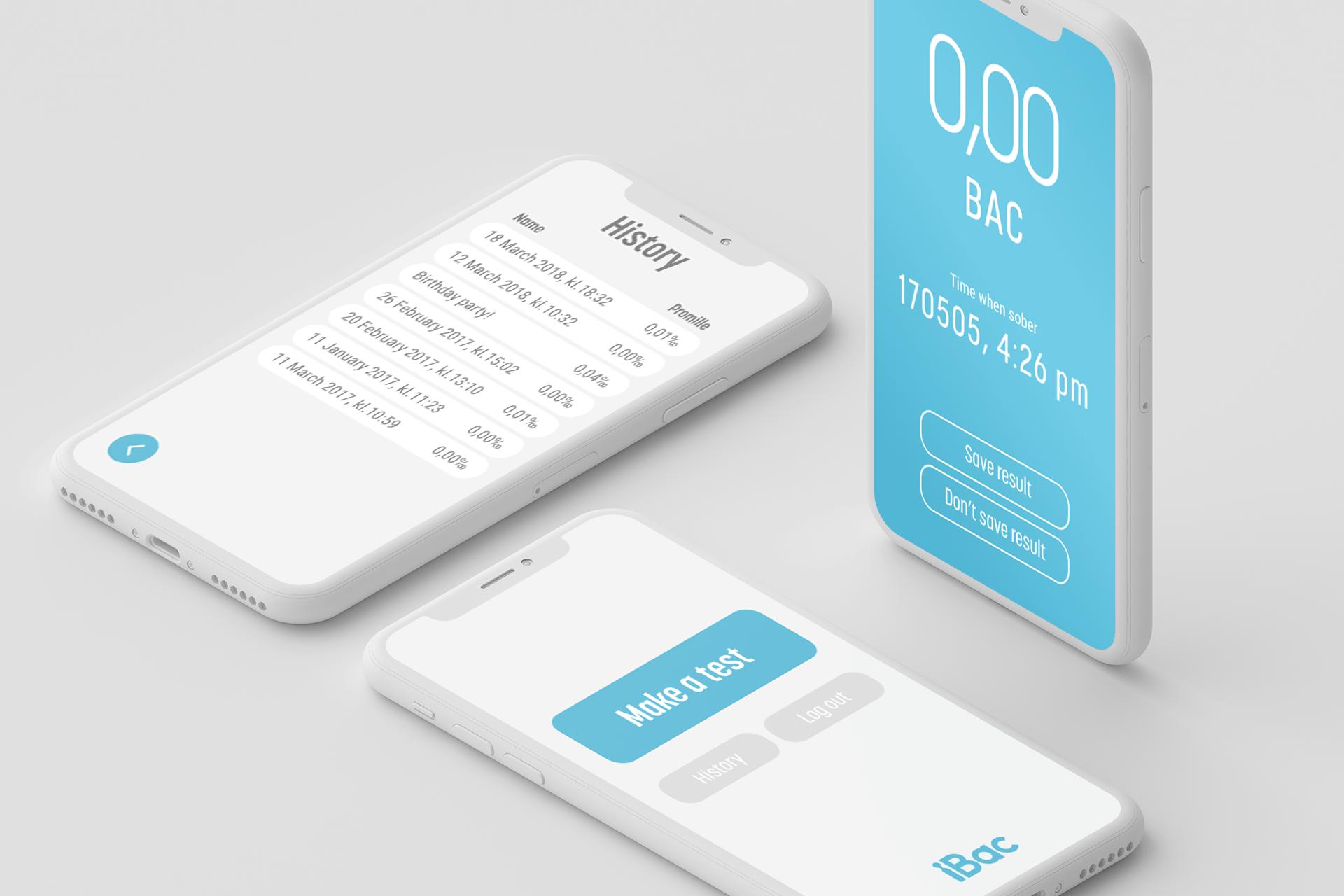 ibac-phone-Mockup.png