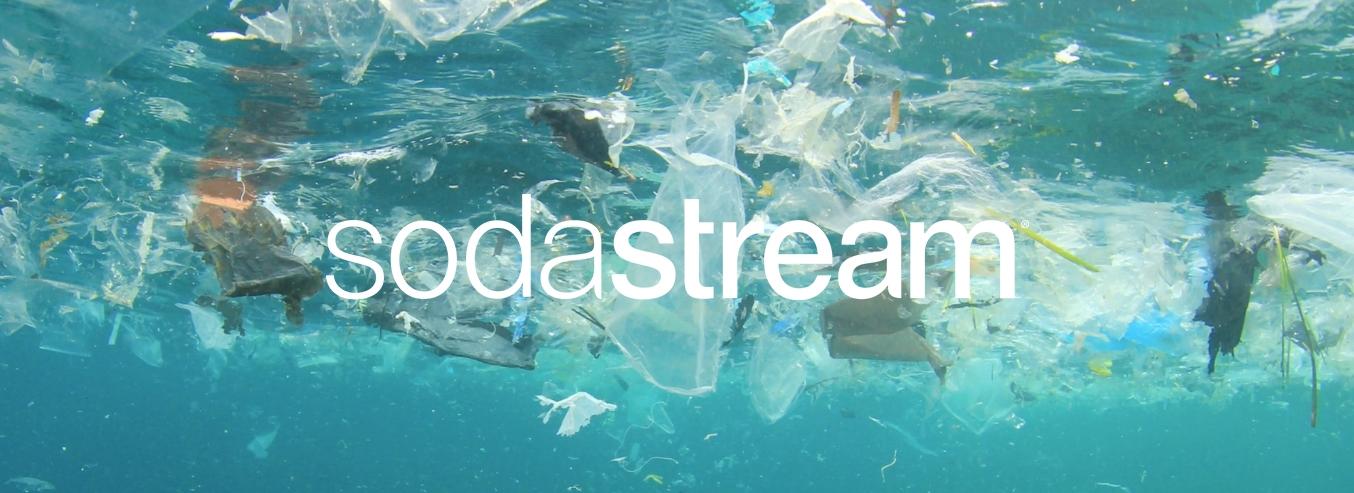 sodastream-meny.jpg