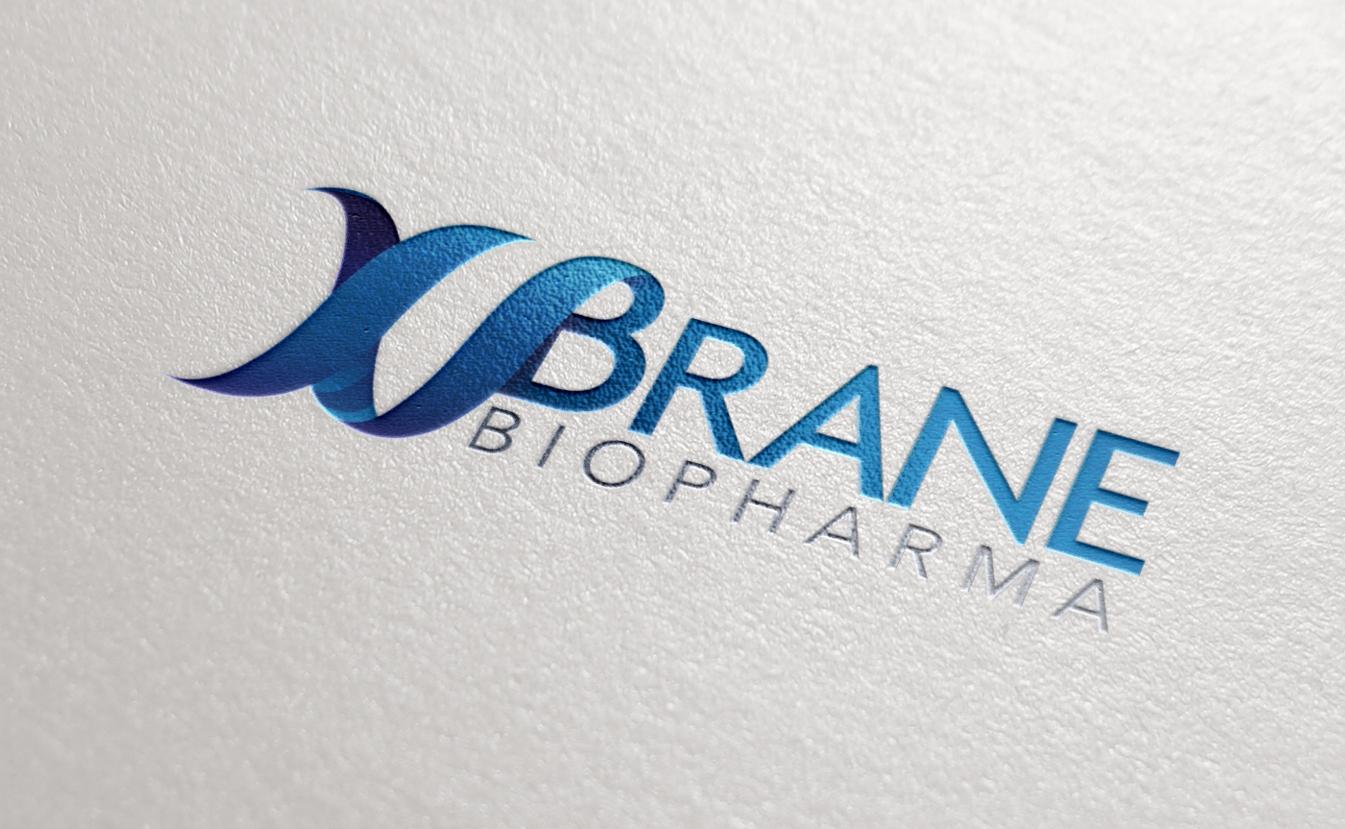 Xbrane-logo-3d.png