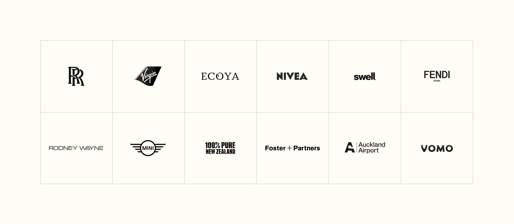 logos_v3.jpg