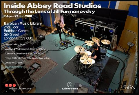 Flyer_for_RA_Abbey_Rd_Barbican_final_large.jpg
