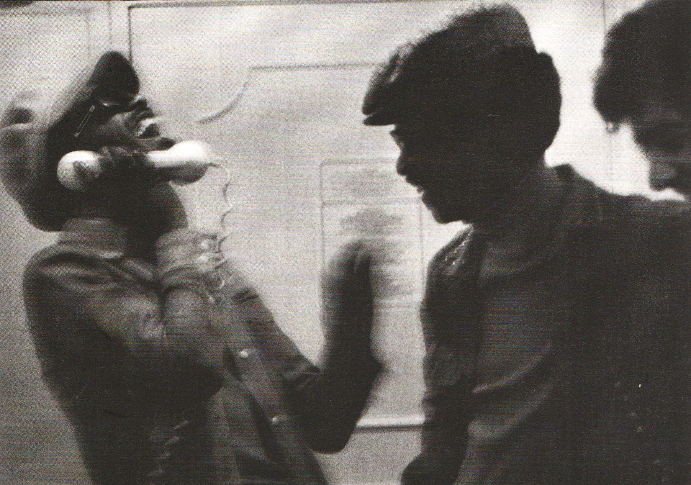Stevie Wonder2.jpg