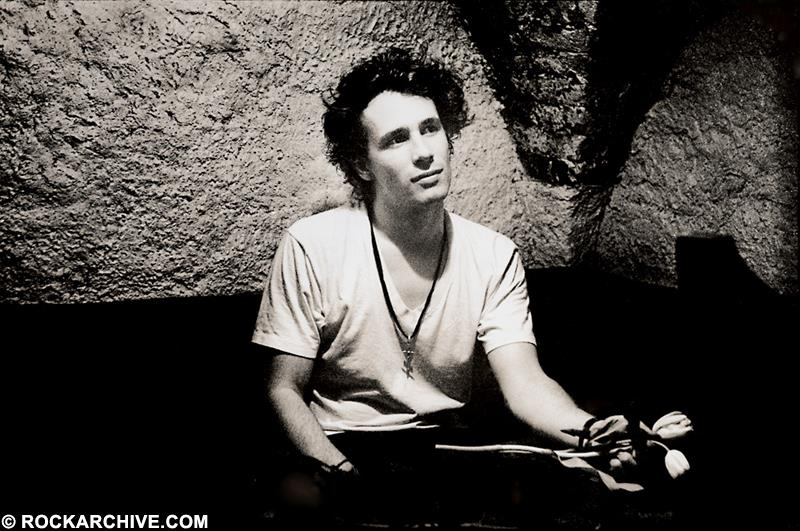 jeff-buckley-jb001jf.jpg