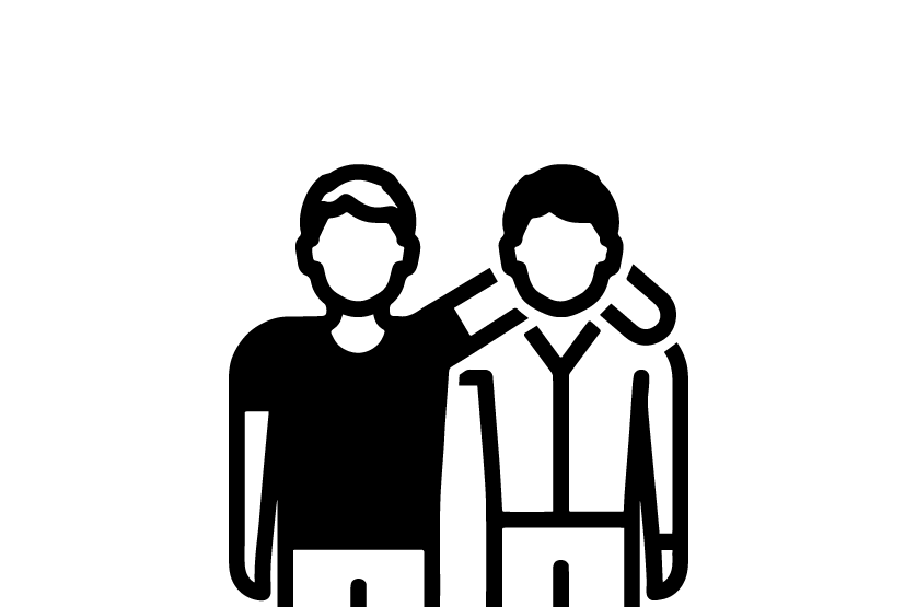 W+S-Brothers.png
