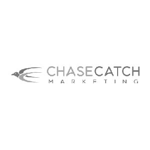 ChaseCatch Marketing.jpg