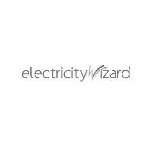 Electricity Wizard.jpg