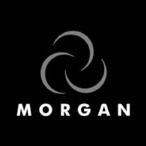Morgan Consulting.jpg