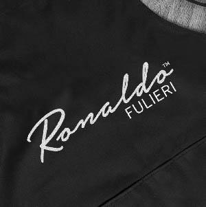 Ronaldo Fulieri.jpg