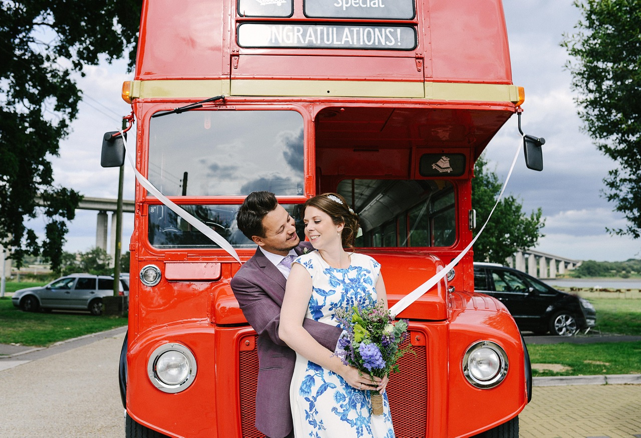 Alice & Joes Wedding 24th August 2014-277.jpeg