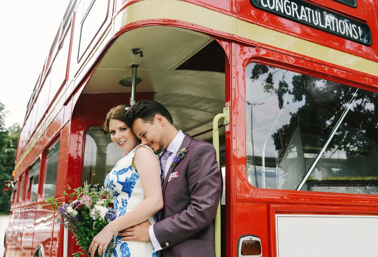 Alice & Joes Wedding 24th August 2014-280.jpeg