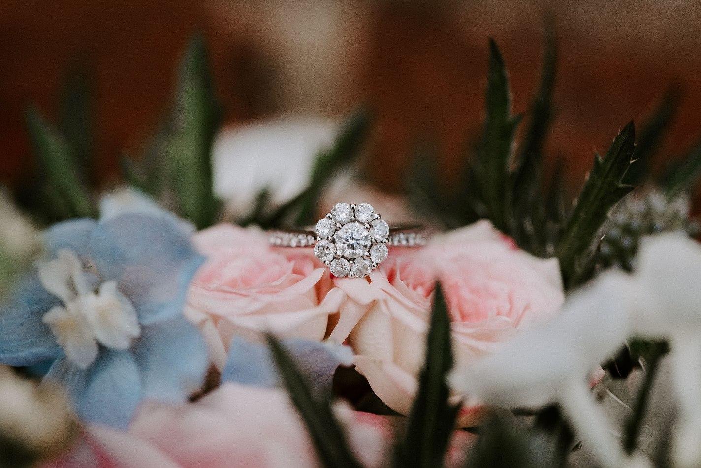 alice-jason-wedding-29.jpg