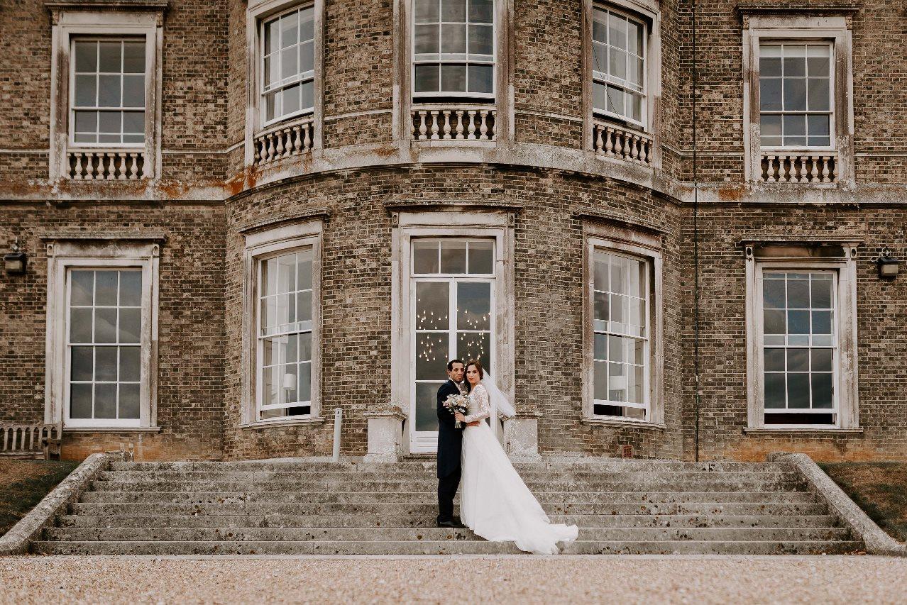 alice-jason-wedding-201.jpg