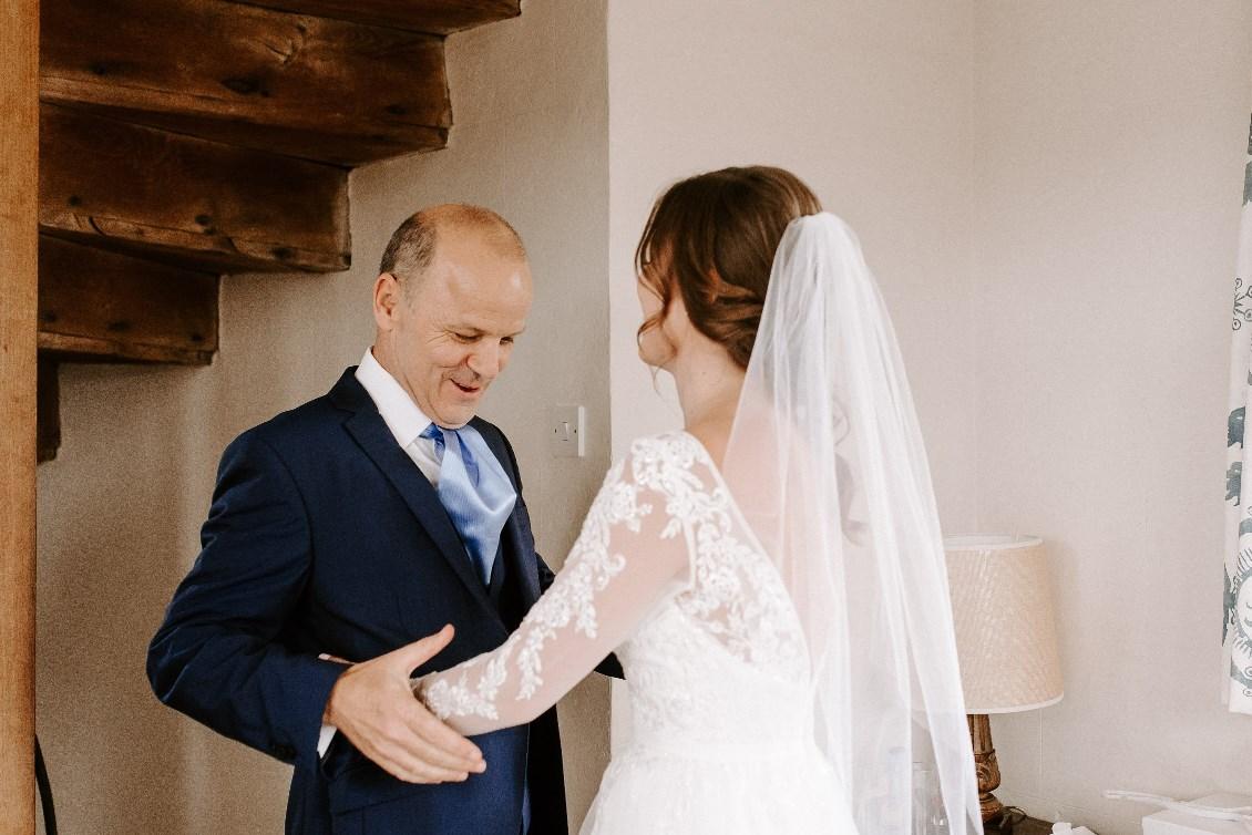 alice-jason-wedding-62.jpg