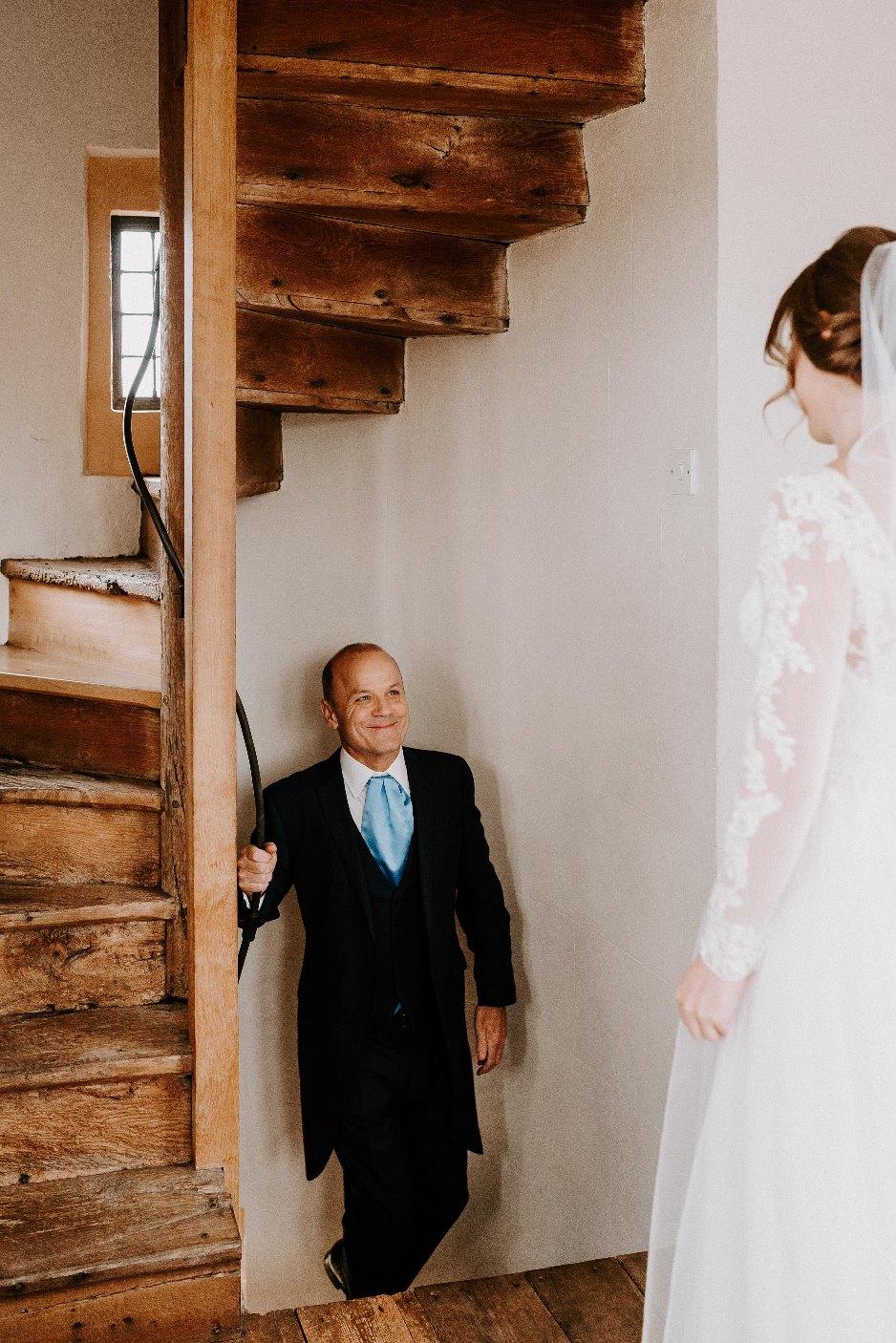 alice-jason-wedding-60.jpg