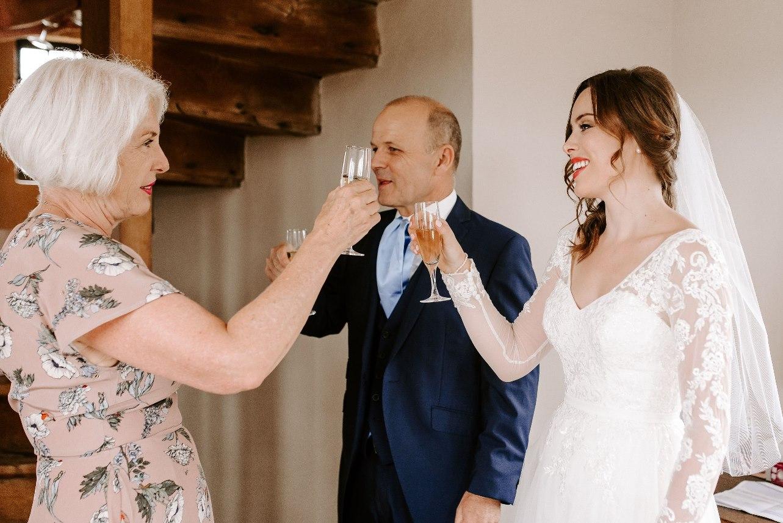 alice-jason-wedding-66.jpg