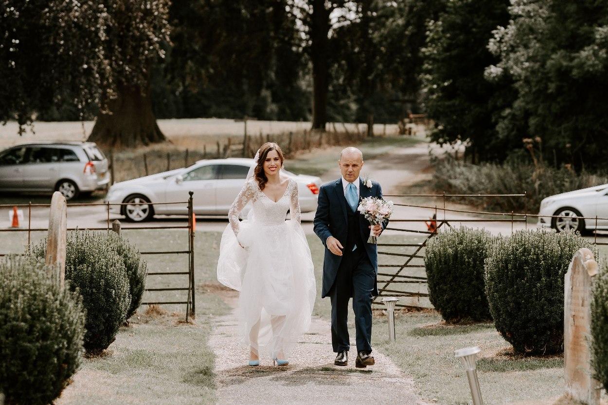 alice-jason-wedding-94.jpg