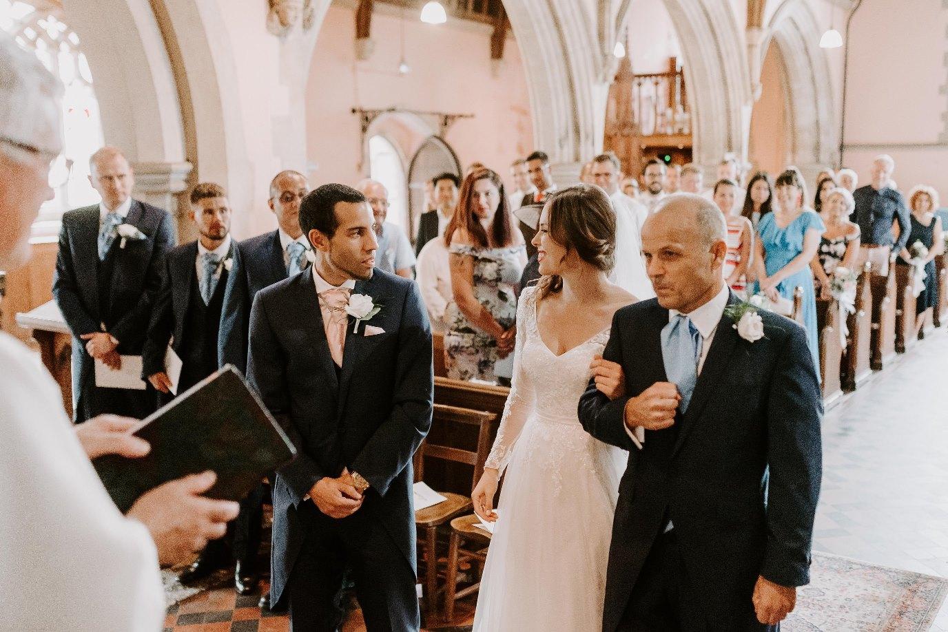 alice-jason-wedding-105.jpg