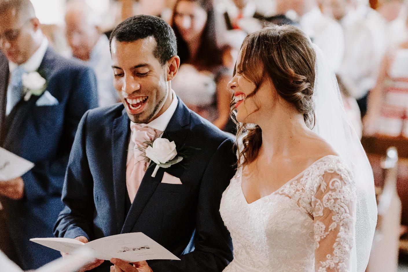 alice-jason-wedding-117.jpg