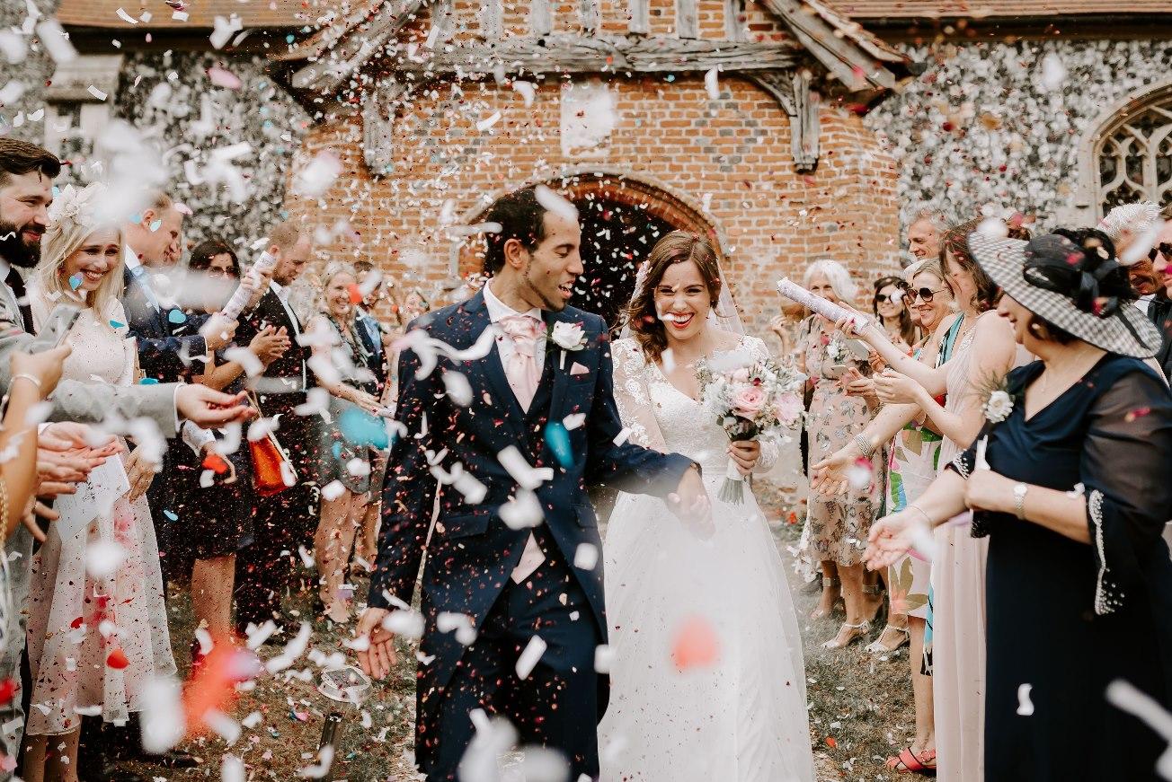 alice-jason-wedding-148.jpg