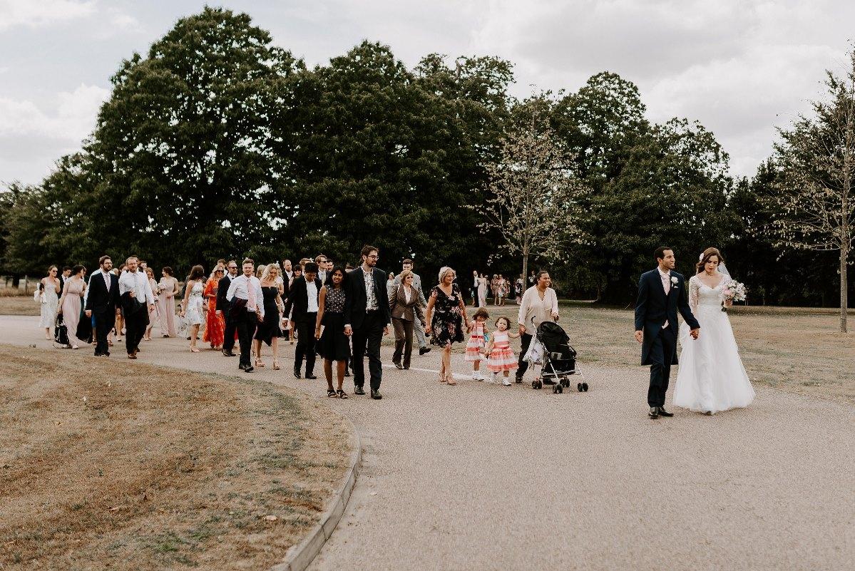 alice-jason-wedding-181.jpg