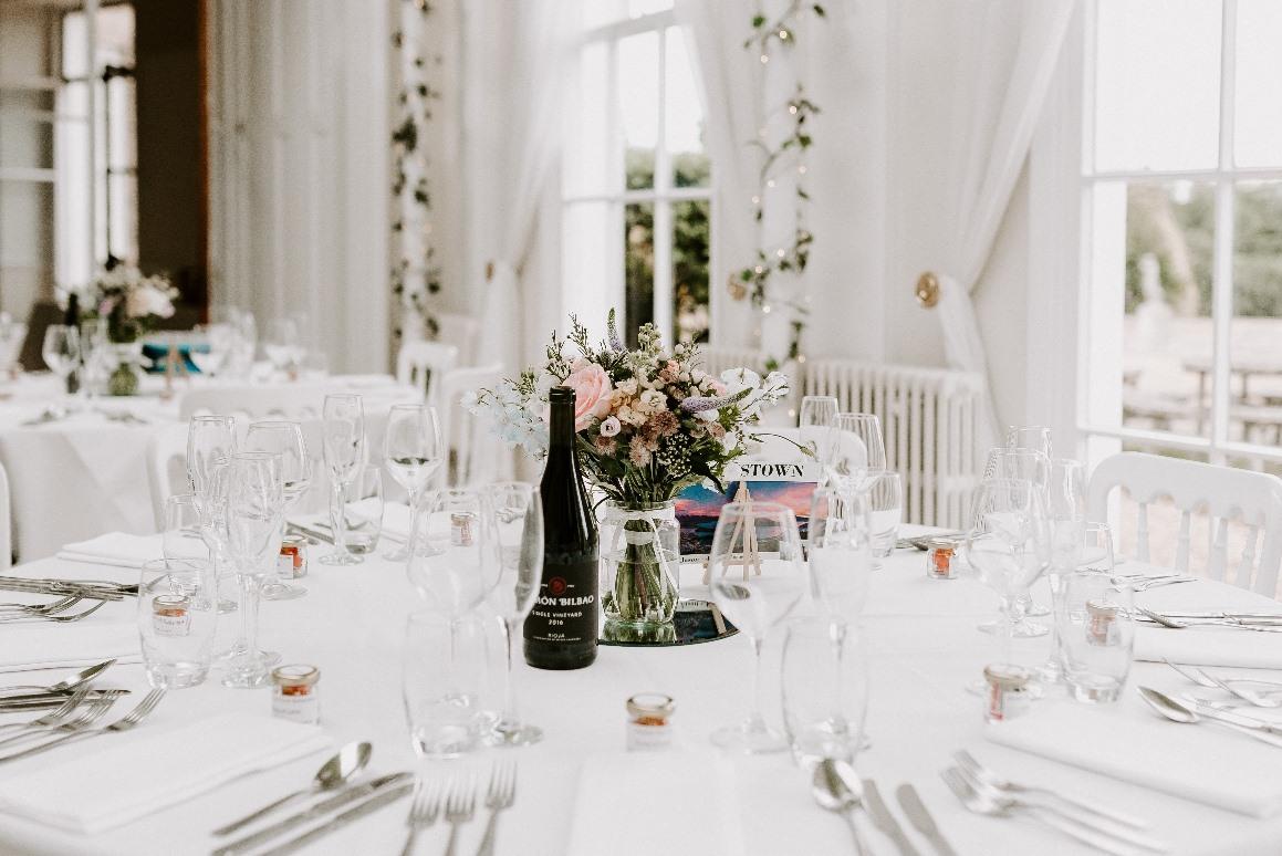 alice-jason-wedding-192.jpg
