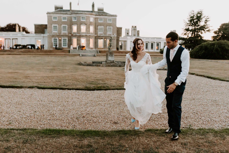 alice-jason-wedding-352.jpg