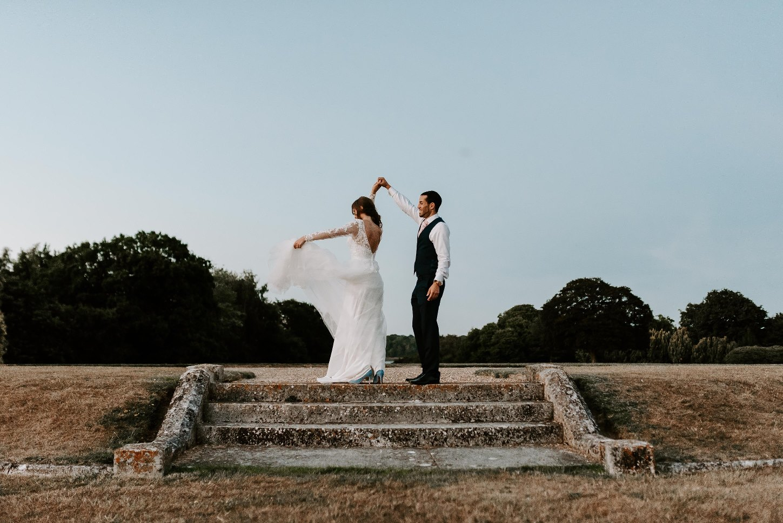 alice-jason-wedding-350.jpg