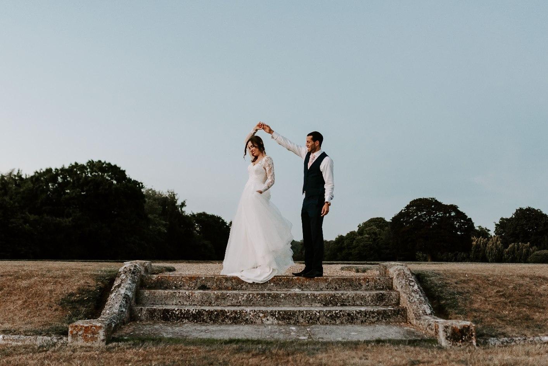 alice-jason-wedding-351.jpg