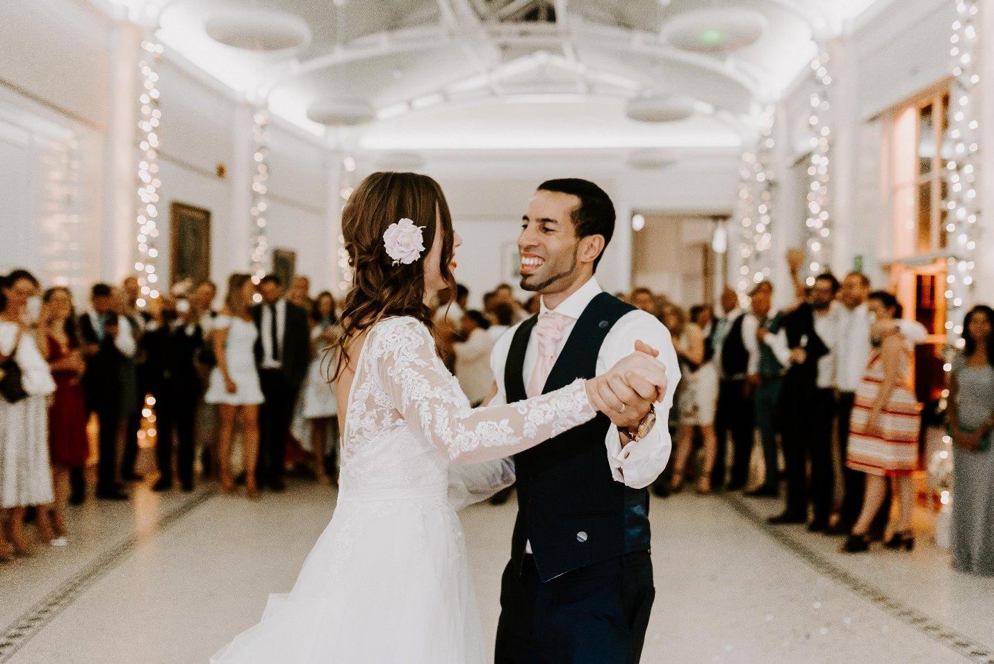 alice-jason-wedding-381.jpg