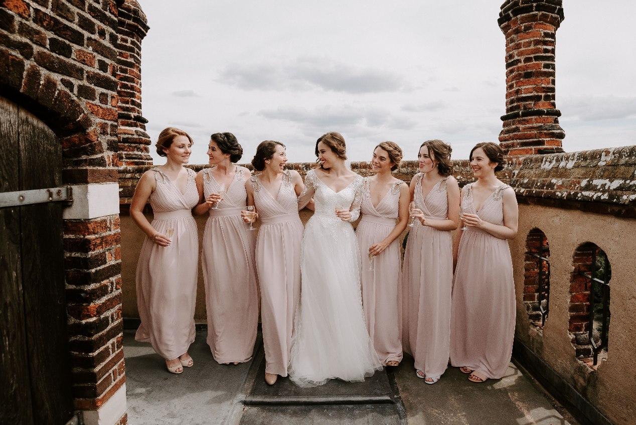 alice-jason-wedding-76.jpg