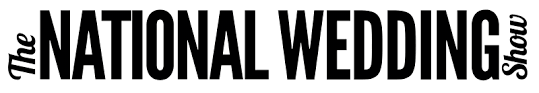 nws logo for blog.png