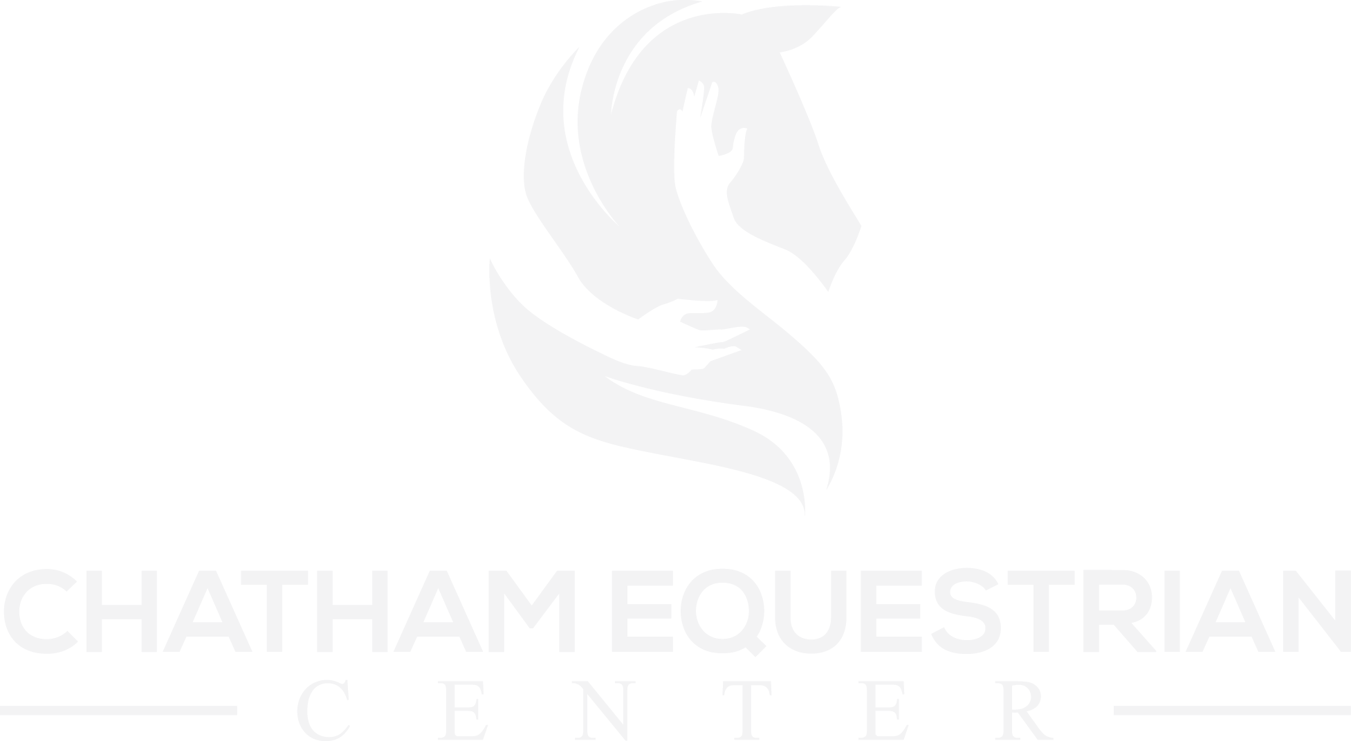 Chatham Equestrian Center for black BC.png
