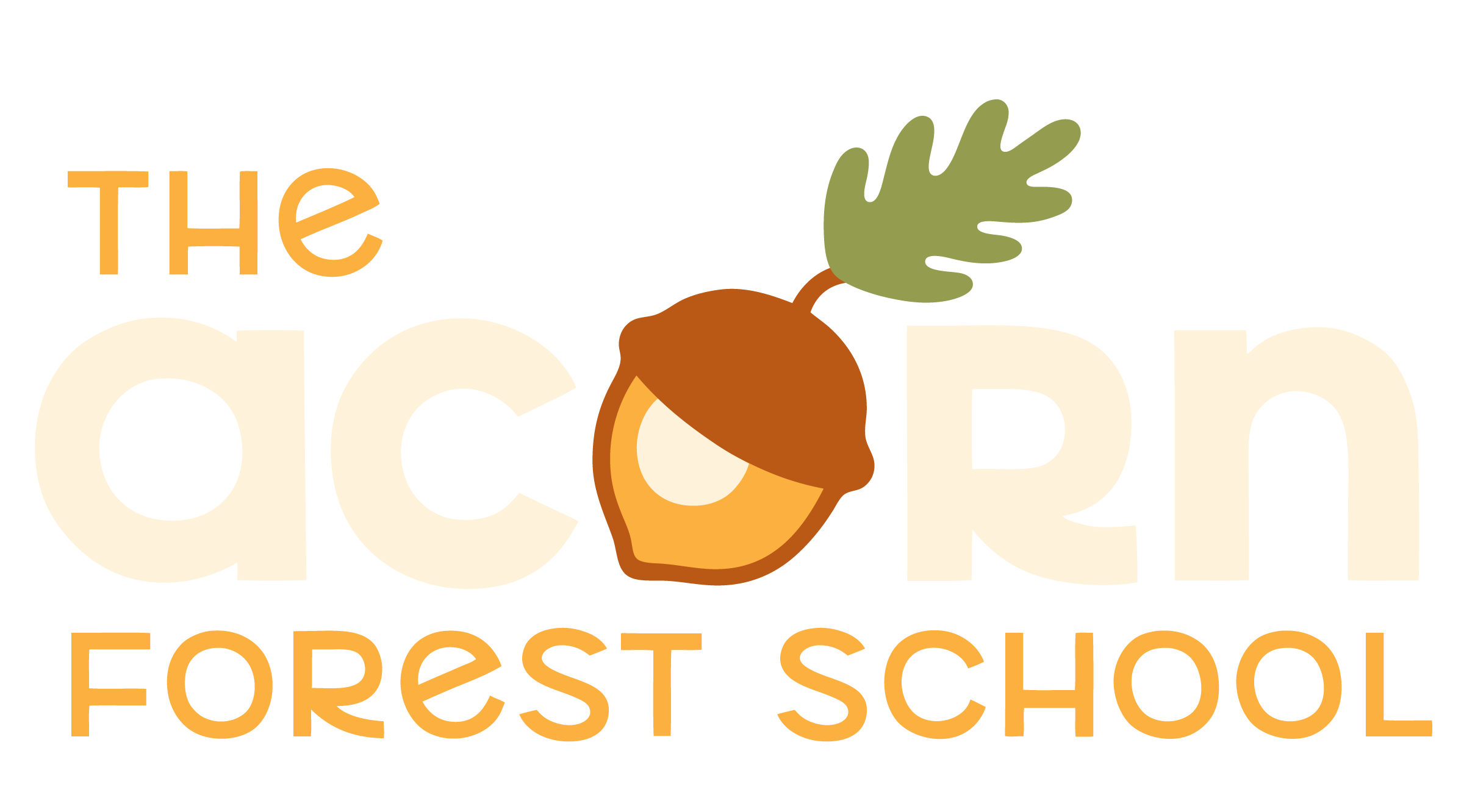 AcornForestSchool_logo_light.png
