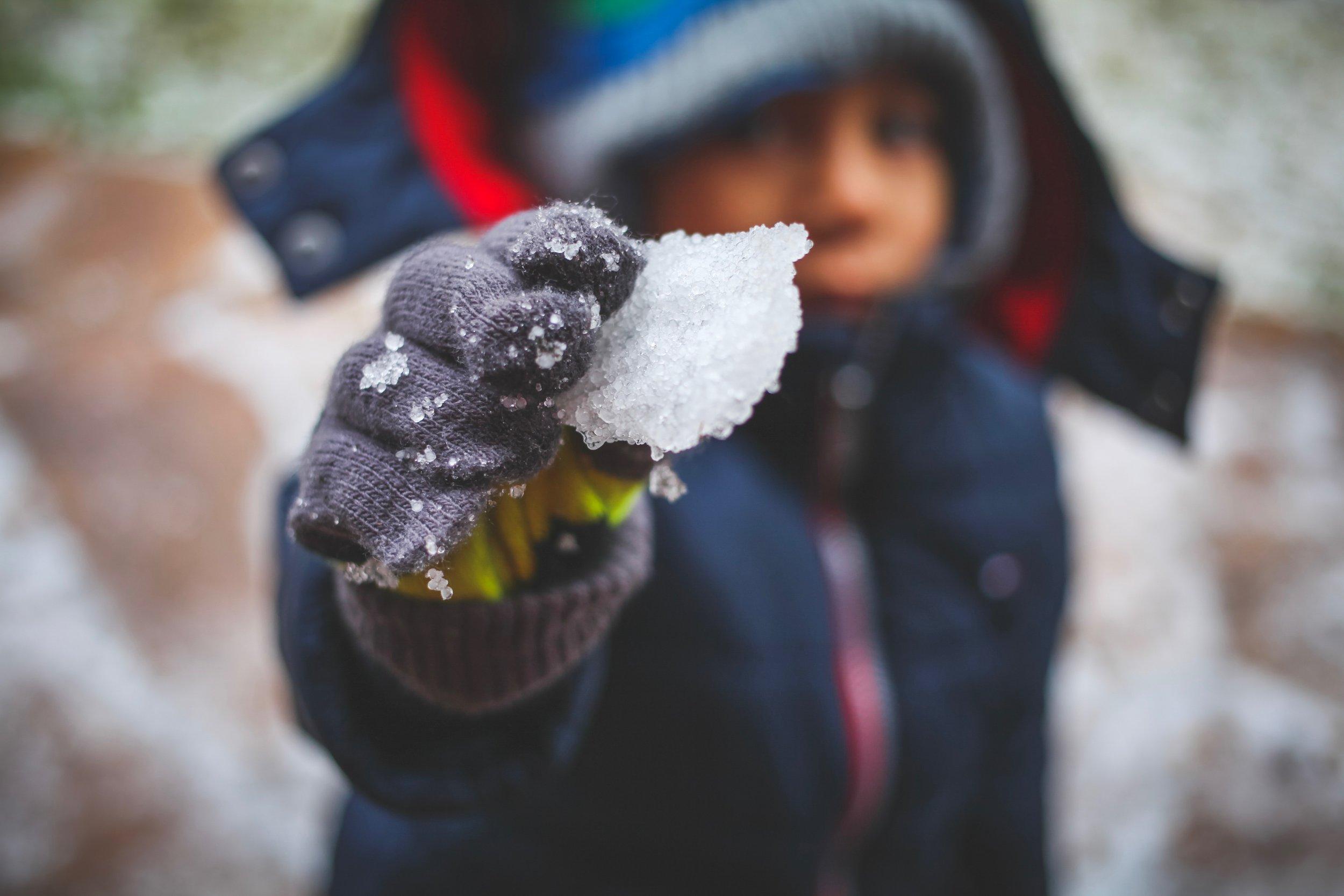 blur-child-cold-1107910.jpg